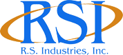 R.S. Industries, Inc