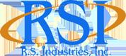 R.S. Industries, Inc